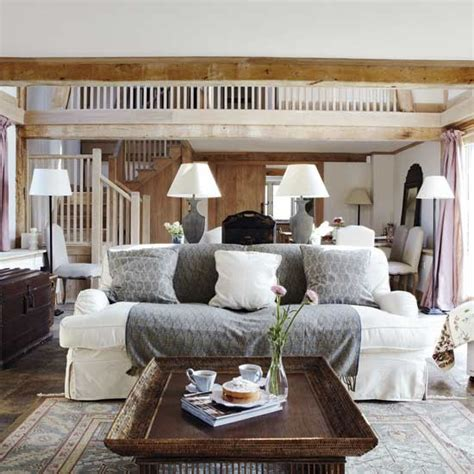 modern country living room living room designs image