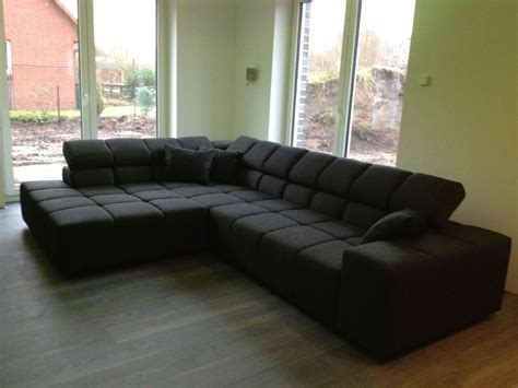 Unsere Neue Couch Nikolauslueneburgde