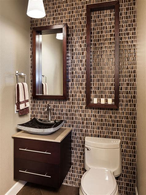 Small Bathroom Ideas Bathroom Design Ideas Remodeling