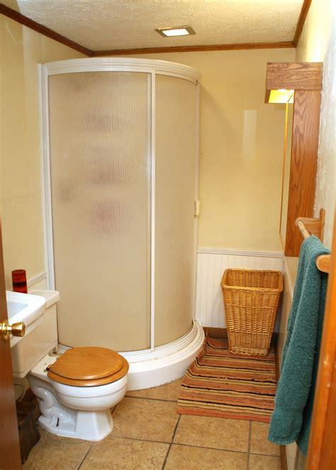 simple small bathroom design simple beautiful small