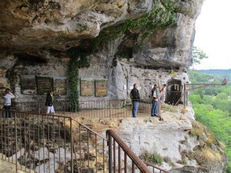 coffre fort 224 ouverture complexe photo de la maison forte de reignac tursac tripadvisor