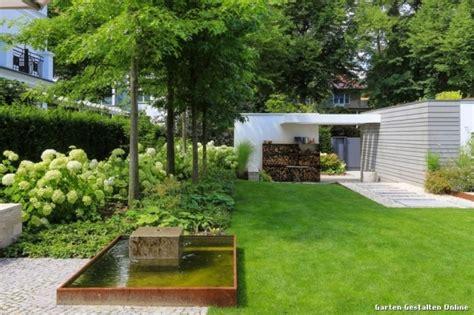 Moderne Garten Gestalten|grten Modern Gestalten Aviacat
