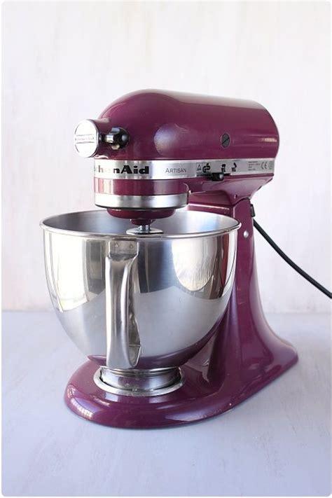 1000 id 233 es sur le th 232 me robot patissier sur faire du beurre recette pate a et
