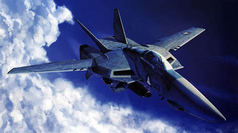 fighter plane wallpapers hd wallpapers