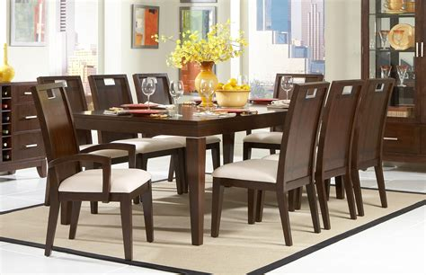 dining room sets ikea canada 100 100 dining room sets ikea kitchen contemporary small