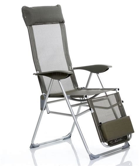 folding chairs with footrest 28 images folding chair