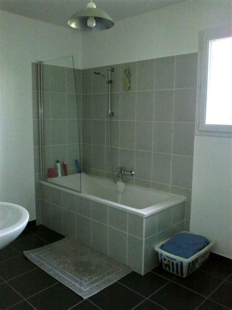 nettoyer moisissure joint salle de bain nettoyer carrelage agaroth