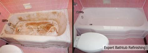 bathtub refinishing and walk in tubs san antonio new