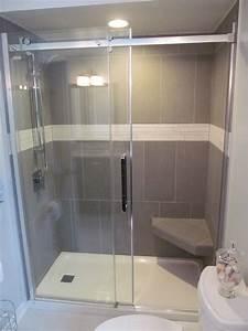 Umbau Wanne Zur Dusche : die besten 25 umbau wanne zur dusche ideen auf pinterest badezimmer renovieren duschkabinen ~ Markanthonyermac.com Haus und Dekorationen