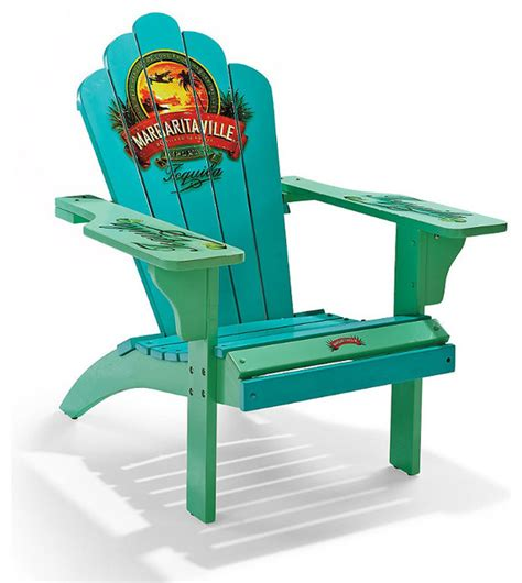 Margaritaville Adirondack Chair Parrot by Margaritaville Quot Tequila Quot Adirondack Chair Traditional
