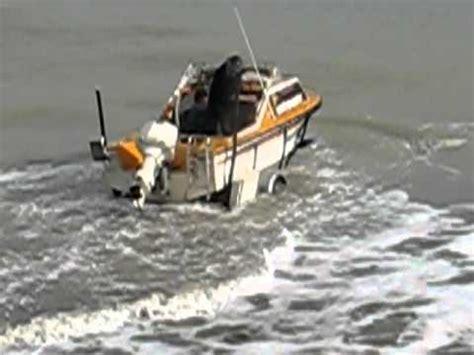 U Boat Watch Nz by Clifton Beach New Zealand Youtube