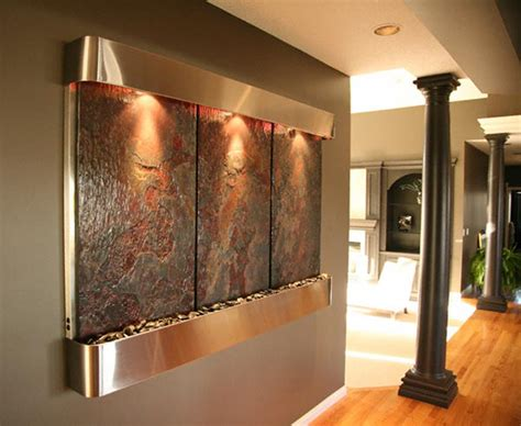 Home Decor Wall : Fantastic Ideas Of Best Wall Decorating For Entry Room