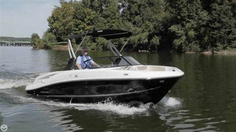 Used Bayliner Boats For Sale Texas by Used Bayliner Vr5 Boats For Sale Boats
