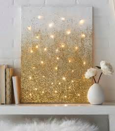 best 25 gold room decor ideas on gold bedroom bedroom ideas gold and