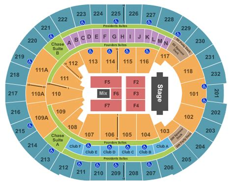 amway center box office disney on tickets seating chart amway center tso