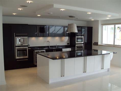 ilot de de cuisine 30 id 233 es 233 tonnantes pour les petites et grandes cuisines modernes