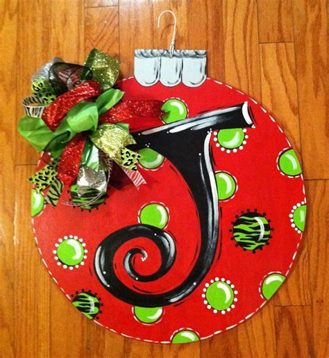 787 Best Holiday Fun Images On Pinterest  Diy Christmas Decorations, Christmas Crafts And