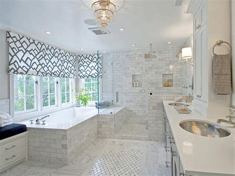 stunning fenetre salle de bain 100 images emejing salle de bain grande fenetre ideas