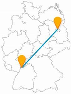 Berlin Mannheim Bus : bus berlin mannheim im bahn vergleich ~ Markanthonyermac.com Haus und Dekorationen