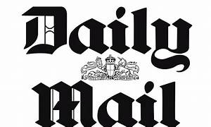 Clarifications and corrections | Daily Mail Online