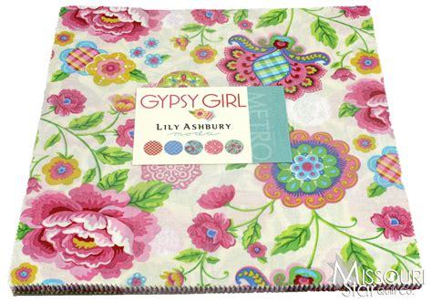 moda layer cake layer cake ashbury moda fabrics