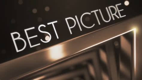 buy after effect logo template psd awards event promo after effects template