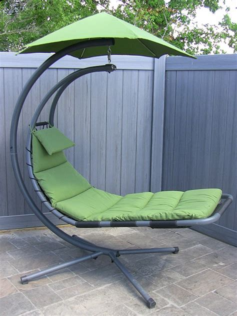 the zero gravity hammock chair will you floating through dreamland the ferret journal