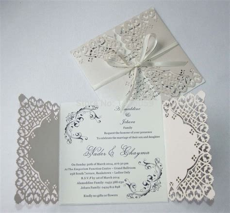 Invitation Card  Best Wedding Invitations Cards  Invite. Simple Elegant Wedding Dresses Cheap. Destination Wedding Websites Examples. Wedding Dj Estes Park Co. Wedding Dress Designers Vaal Triangle. Qc Wedding And Event Planning Reviews. Wedding Insurance Bad Weather. Wedding Announcements Walgreens. Wedding Invitation Paper Bulk