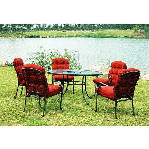 Mainstay Patio Furniture Company by 100 Mainstays Patio Furniture Company Furniture