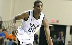 Yale Bulldogs – March Madness Team Predictions / Odds 2016