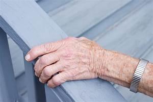 Treppen Handlauf Vorschriften : handlauf ab wieviel stufen ist er pflicht ~ Markanthonyermac.com Haus und Dekorationen