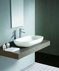 Konsole Für Waschbecken : design aufsatz waschtisch c serie c003 waschplatz waschbecken waschschale ebay ~ Markanthonyermac.com Haus und Dekorationen