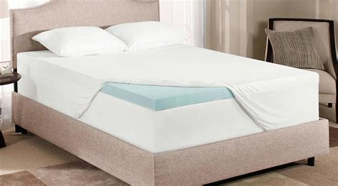 guide to best mattress toppers for side sleepers in 2017