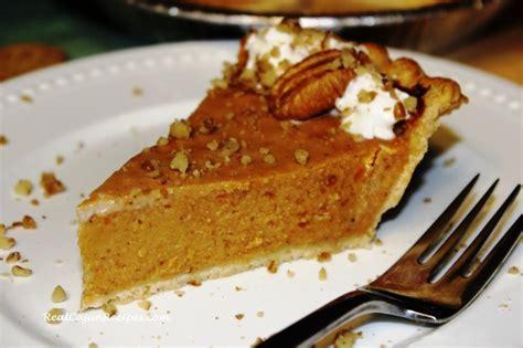 simple sweet potato pie realcajunrecipes la cuisine de maw maw