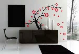 japanese style decor apartments i like