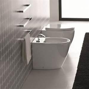 Stand Wc Eckig : die besten 25 stand wc ideen auf pinterest toilettenpapier st nder geschirrset weiss eckig ~ Markanthonyermac.com Haus und Dekorationen