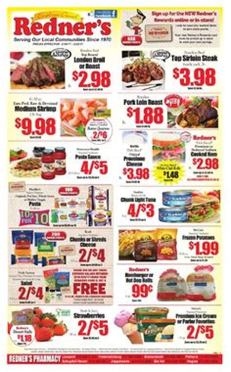 fruth pharmacy weekly ad grocery ads in