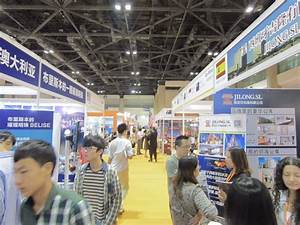BEIJING SHANGHAI GUANGZHOU OVERSEAS PROPERTY & INVESTMENT EXPO