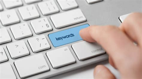 7 Types Of Keywords To Boost Your Seo Strategy  Search. Next Great Android Phone Kansas Llc Formation. Customized Glow In The Dark Wristbands. Wage Garnishment Missouri Cda Online Courses. Security System For Home Itt Tech Electrician. Plastic Recycling Machine Price List. Ballybunion Golf Course Ireland. 2001 Ford Focus Hatchback Temecula Pawn Shop. Apply For Sba Loan Online Nvidia Tech Support