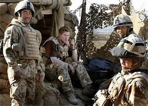 N.A.R.A :: 세계 최강의 용병부대는 어디일까?