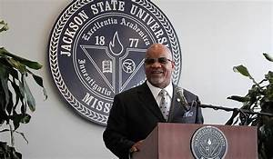JSU Students Will Keep Scholarships for Current School ...