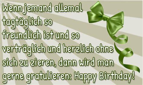 Die Allerbesten Geburtstagswünsche, ...
