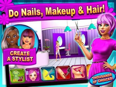 Hairstylegalleries.com