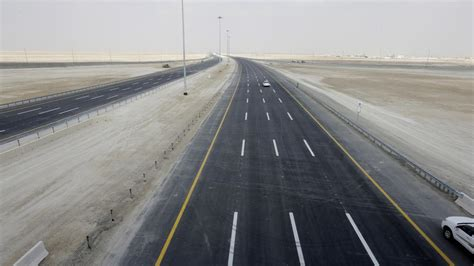 New Abu Dhabi To Dubai Highway Sheikh Mohammed Bin Rashid. Kaplan College Lvn Program Become A Filmmaker. Boston School Of Fashion Design. Eating Disorder Treatment Centers Florida. Assisted Living St Cloud Mn Test My Internet. Healthcare Systems Engineering. Marketing Email Template Free. Online Associates Degree In Business Management. Video Security System Reviews