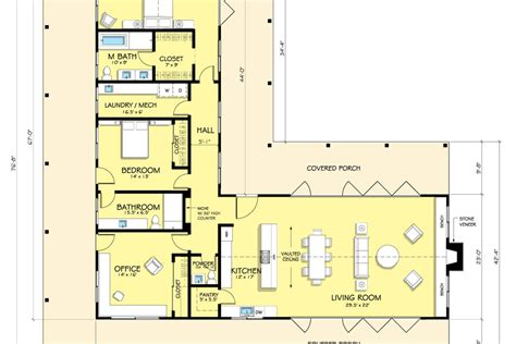 best 10 storey house plans ideas on 10 floor plan tips for finding the best house time to build