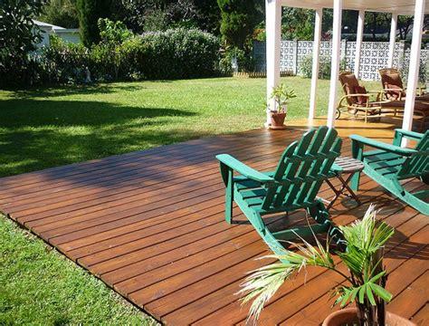 slab home designs design ideas new my plus garden rcc slab on grade house floor plans get house design ideas