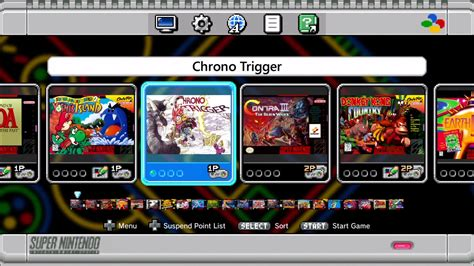 How-to Add More Games To Snes Classic Mini