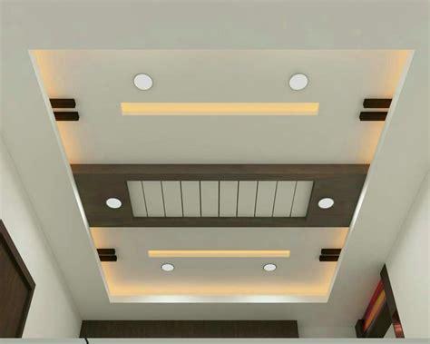 P O P Designs Home Photo : Latest Design Of P O P Four Ceiling