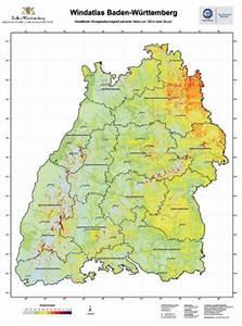 Fertiggaragen Baden Württemberg : karten ~ Whattoseeinmadrid.com Haus und Dekorationen