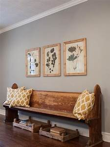 Fixer Upper Möbel : find the best of hgtv 39 s fixer upper with chip and joanna gaines from hgtv rustic pinterest ~ Markanthonyermac.com Haus und Dekorationen